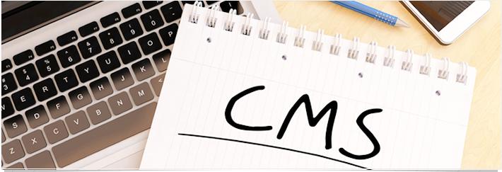 CMSとしてのWordPress の優れた点