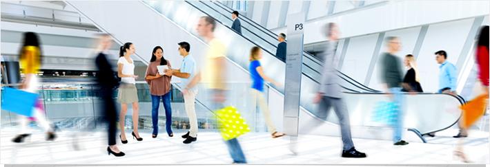 消費行動と購買プロセス