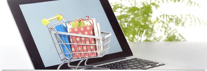 変わる消費者の行動パターン