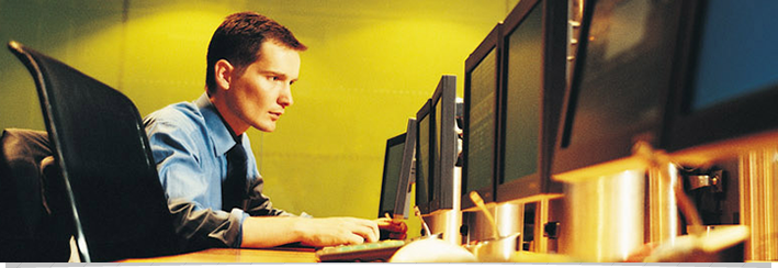 Webサイト運用の基本